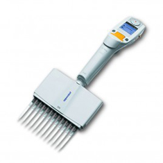 110-Eppendorf_Xstream_Electronic_Multichannel_12_pipetta